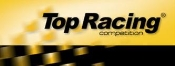 Top_Racing.jpg
