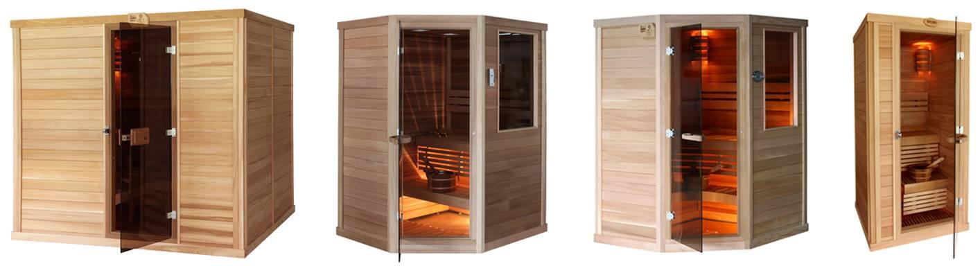 saunas_cedar_ex.jpg