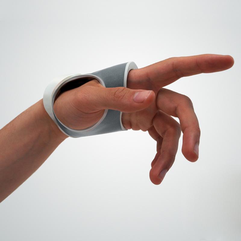 Фонарь-перчатка H9 Lighting Tool