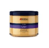 Маска для блеску волосся INDOLA Innova Glamour Crystal Hair Mask