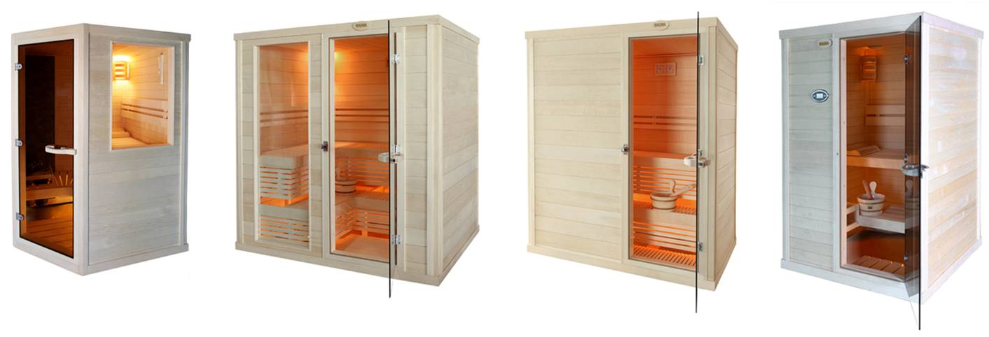 saunas_aspen_ex.jpg