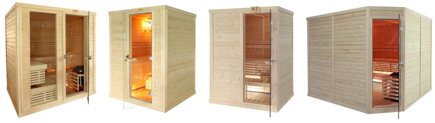 saunas_spruce_ex.jpg