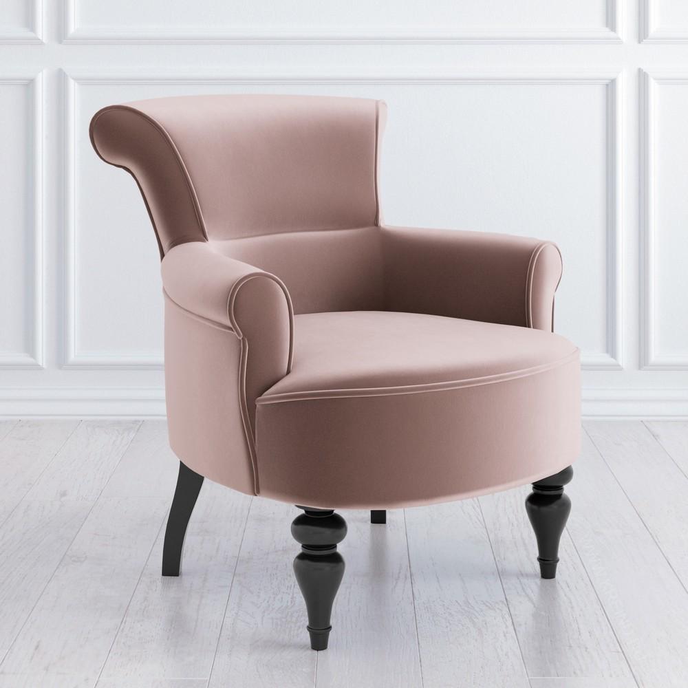 Кресло Перфетто купить выгодно на сайте MEBELTUBE