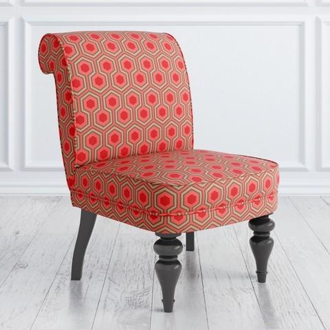 Кресло Лира KREIND купить выгодно MEBELTUBE