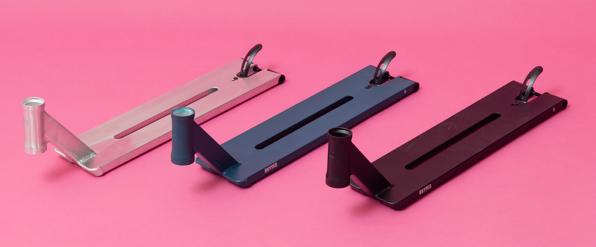 Слайдер Блок 22