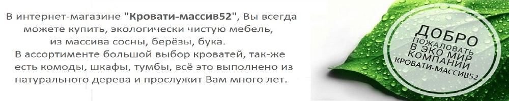 i__1_.jpg