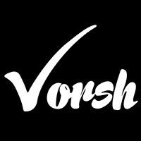 Vorsh