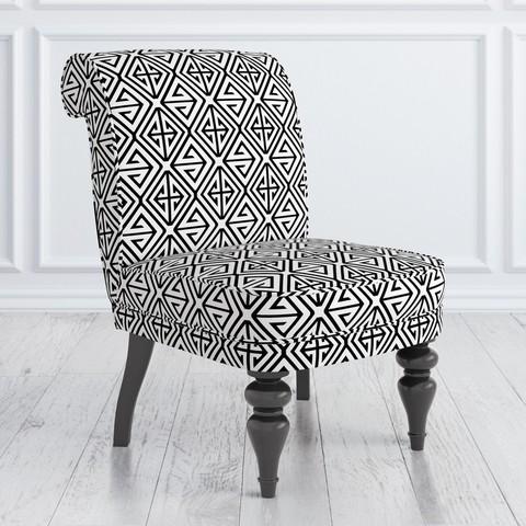 Кресло Лира купить выгодно MEBELTUBE
