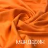 TUTTI_FRUTTI_-_мандарин.png