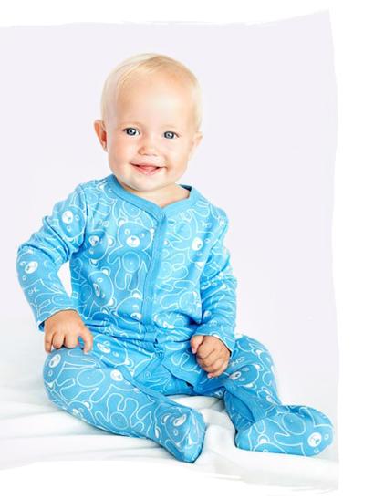 babywear_photo_2