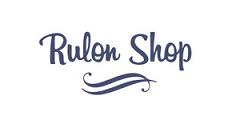 Rulon Shop