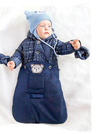 babywear_photo_6