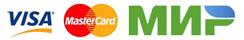 visa_mastercard_mir40px.png