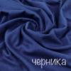 TUTTI_FRUTTI_-_черника.png