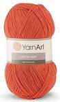Тонкая пряжа Cotton Soft Yarnart