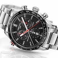 Швейцарские часы Certina - купить в Казахстане