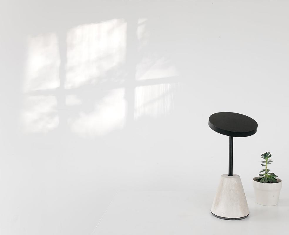 Светильник Komorebi от Leslie Nooteboom