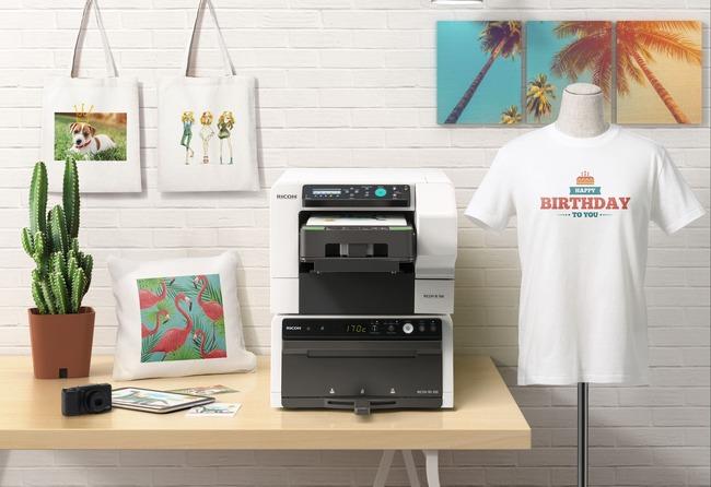 Прямая печать на футболках. Оптом и от одной штуки. Продажа оборудования для печати на футболках.