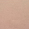 Обивка: натуральная кожа в цвете Карамель