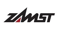Спортивные бандажи и компрессионное белье ZAMST