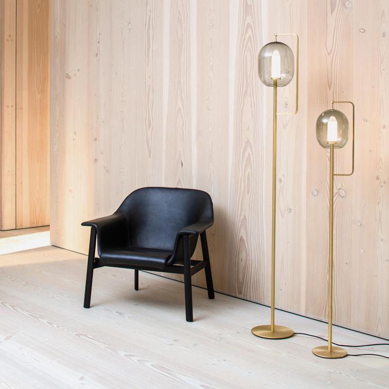 Светильник Lantern Light от Neri&Hu