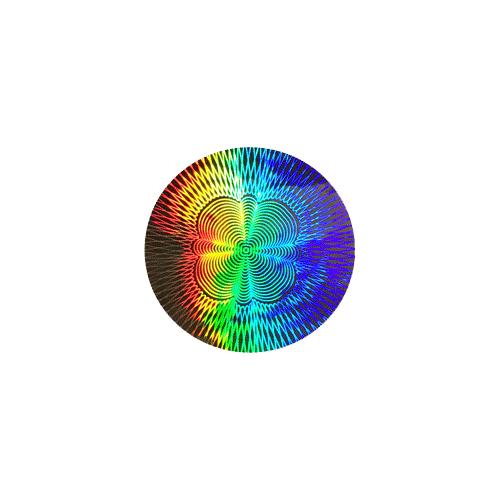 Продукция Carku защищена голографической наклейкой с индивидуальными серийным номером.