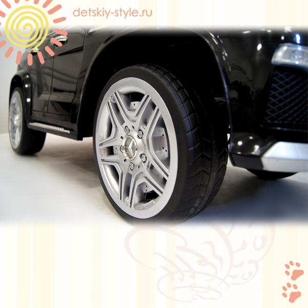 ehlektromobil-river-auto-mercedes-benz-gl-63-kozhanoe-sidenie-rasprodazha-v-moskve.jpg