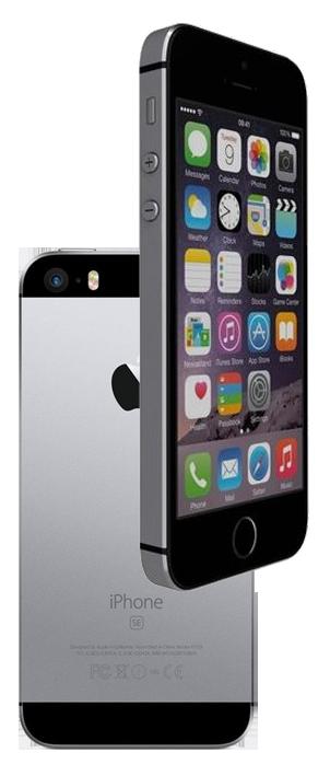 Купить в интернет магазине iPhone se