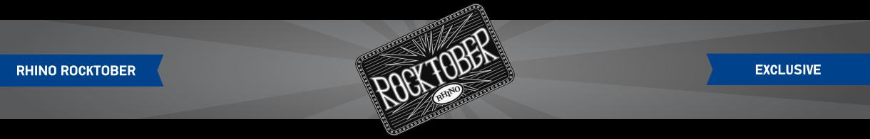 rocktober-rhino-collectomania.png