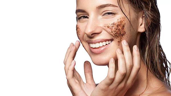 Вспомогательные процедуры перед макияжем