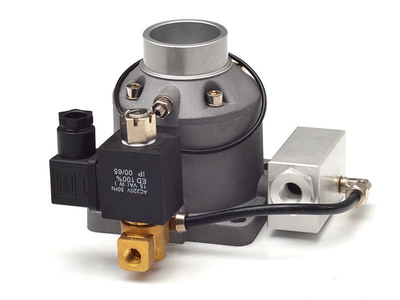 Всасывающие клапаны для компрессоров