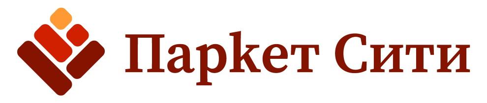 Паркет Сити - Магазин напольных покрытий в Уфе