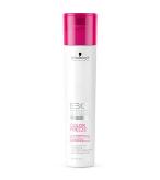 Шампунь для фарбованого волосся без сульфатів Schwarzkopf Bonacure Color Freeze Shampoo