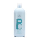 Шампунь, надаючий енергії та блиск SchwarzkopfPROFESSIONNELLE Energy & Gloss Shampoo