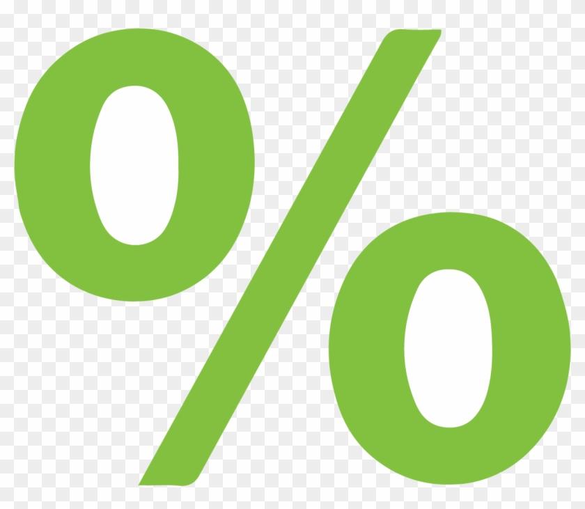 Скидка -10% на первый заказ