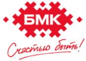 БМК - товарный знак