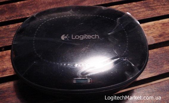 Logitech CC3000e