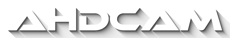 изображение  AHDICAM