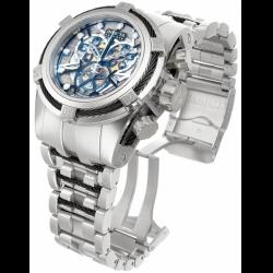 Швейцарские часы Invicta - купить в Казахстане