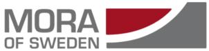Mora of Sweden - официальный интернет-магазин ледобуров Mora Ice и ножей Morakniv