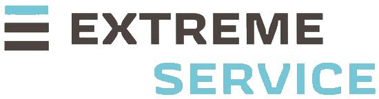 logo_прозрочный.png