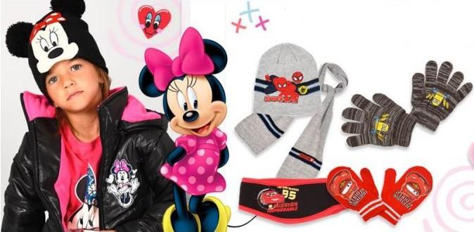 Купить детскую шапку на весну осень, весенние детские шапки в интернет магазине BabyBell