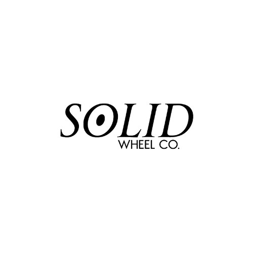 Колёса для скейтборда SOLID Speed Conical (Offwhite) 60D
