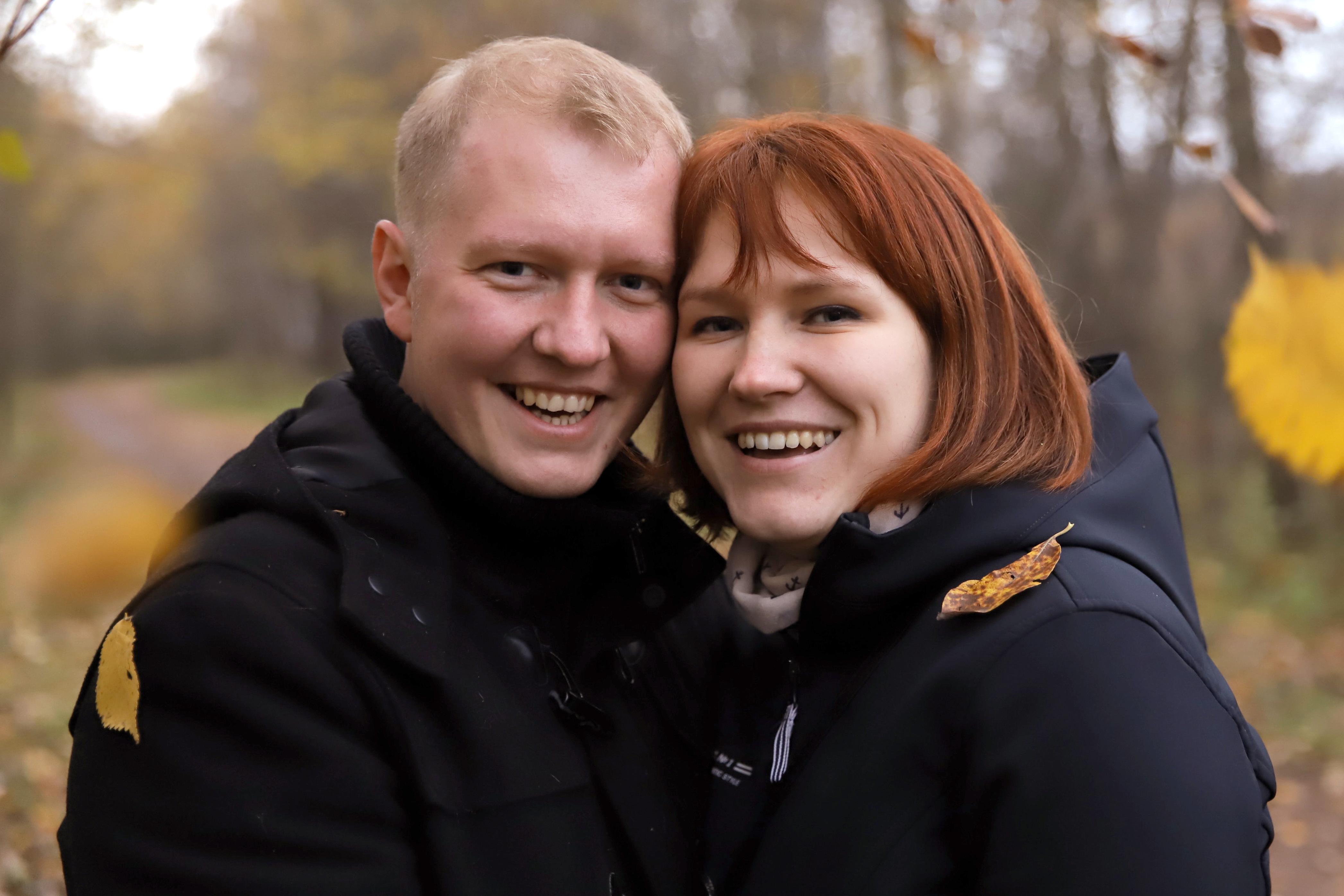 """Учередители интернет-магазина """"город мастеров"""""""