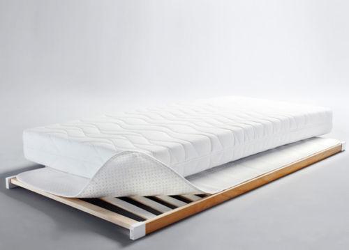elitnyy-podmatrasnik-komfort-ot-dormisette-germaniya.JPG