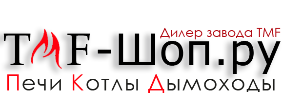 TMF-Шоп.ру
