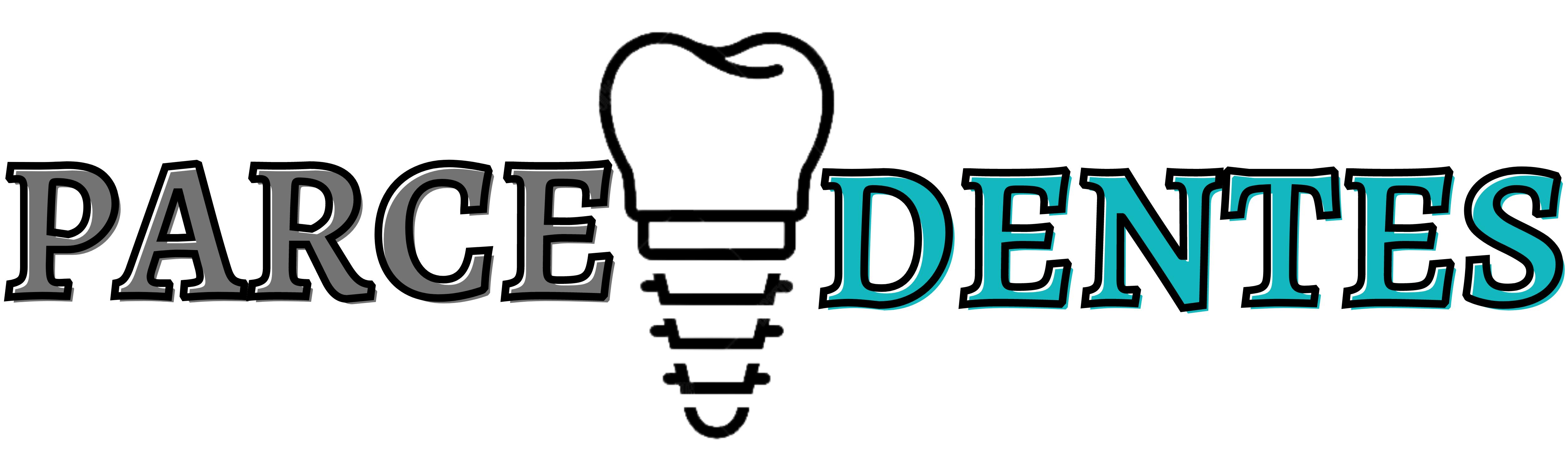 Parce Dentes