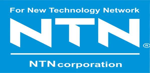 NTN.jpg