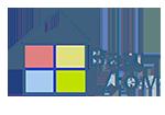 Интернет-магазин ВашДом оптовая и розничная продажа аксессуаров для кухни и мебельной фурнитуры.