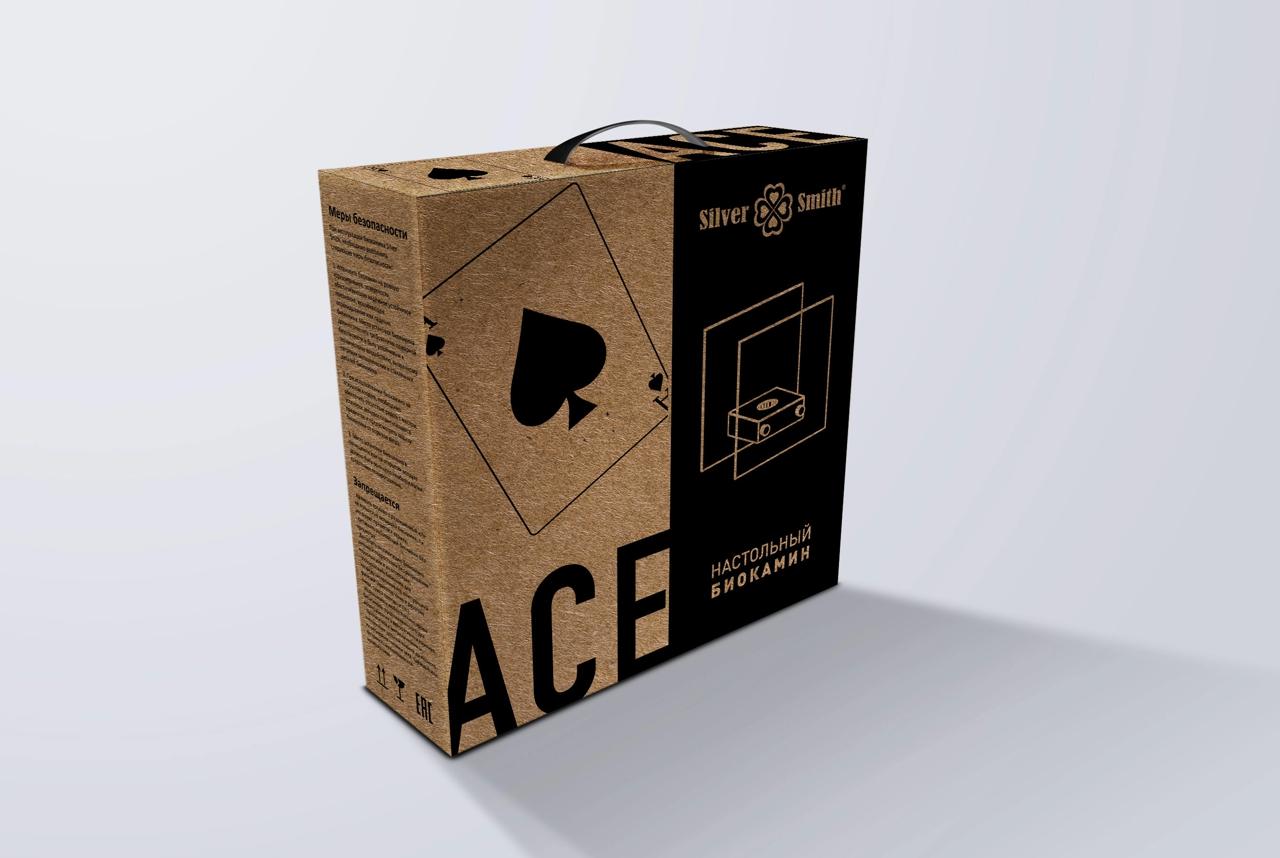 Биокамин_ACE_упаковка.jpg